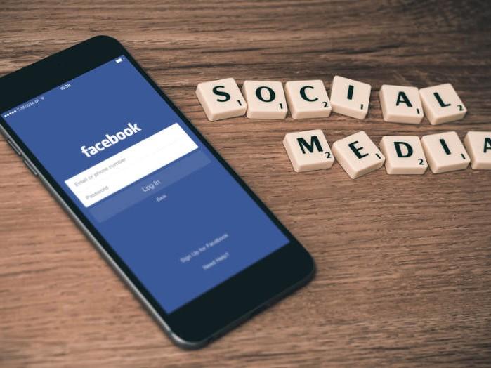 Dlaczego lekarze weterynarii powinni korzystać z mediów społecznościowych?